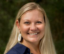 Heidi G. Olson