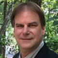 Glenn Harcrow