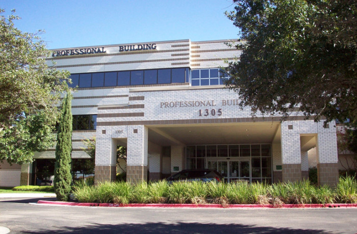 San Marcos Property Management Company