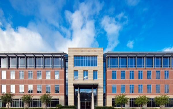 Midtown Medical I<br>901 West 38th St.<br>Austin, TX