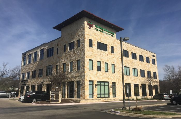 Sublease<br>7700 West HWY 71<br>Austin, TX