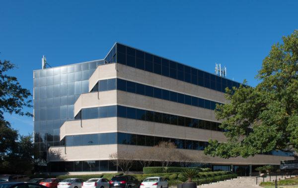 La Costa Centre<br>6300 La Calma<br>Austin, TX
