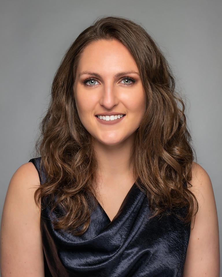 Chloe Gessner